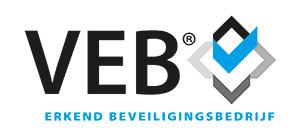 logo_veb_erkend_2015